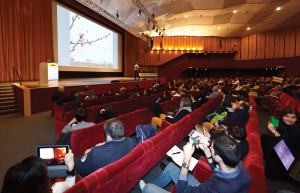 Absolut-ForumClub-ForumPiscine-lagora-del-business-12