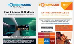 Absolut-ForumClub-ForumPiscine-lagora-del-business-1