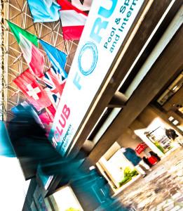 Absolut-ForumClub-ForumPiscine-lagora-del-business-14