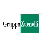 Gruppo Zuenelli