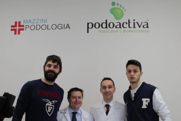 inaugurazionepodoactiva_03
