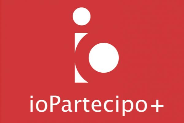 Absolut-Regione-Emilia-Romagna-IoPartecipo