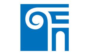 logo-noemalife