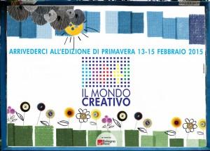 Absolut-Bologna-Fiere-Mondo-creativo-un-mondo-fantastico-2