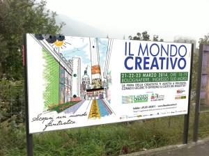Absolut-Bologna-Fiere-Mondo-creativo-un-mondo-fantastico-1