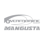 Absolut-OvermarineGroup-Mangusta