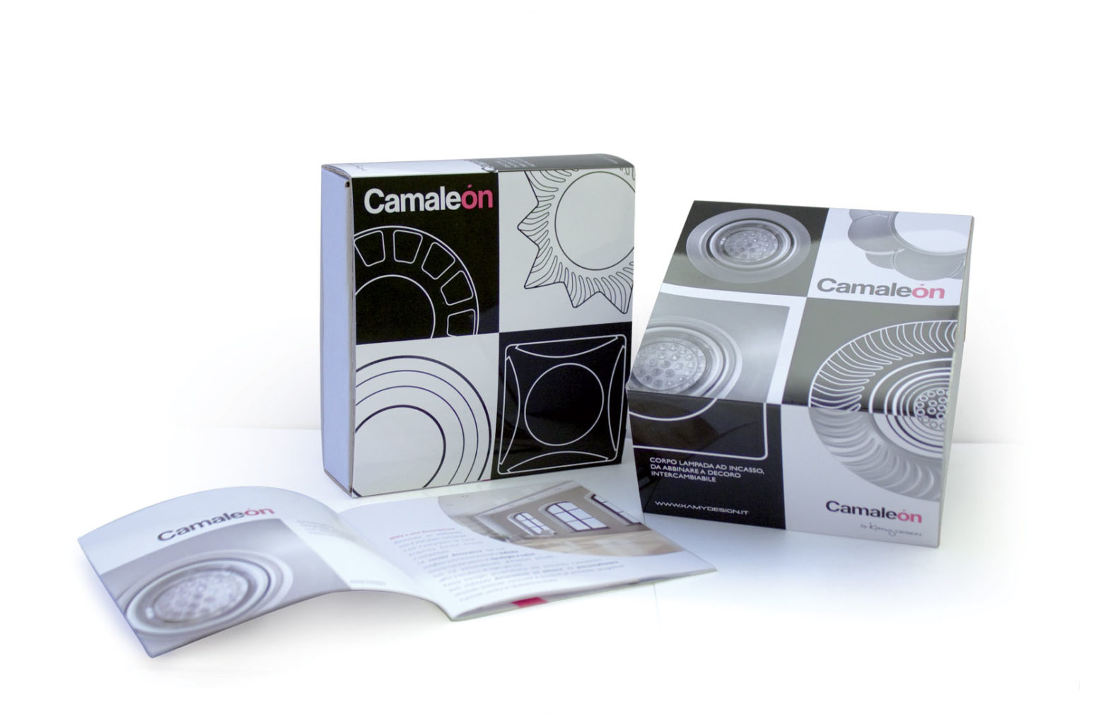 Absolut-Camaleon-Espressioni-di-design