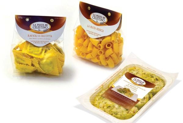 Absolut-la-pasta-di-celestino-il-bijou-della-pasta