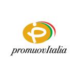 Absolut-Promuovi-Italia