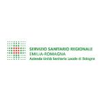 Absolut-Servizio-Sanitario-Regionale-Emilia-Romagna