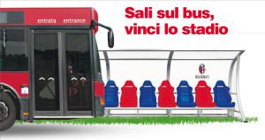 Absolut-T-PER-sali-sul-bus-vinci-lo-stadio-1