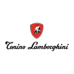 Absolut-Tonino Lamborghini