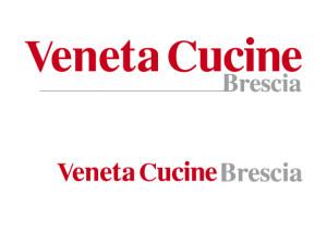 Absolut-Veneta-Cucine-qualcosa-da-scoprire-vicino-a-te-13