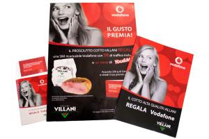 Absolut-Villani-Vodafone-il-gusto-premia-2