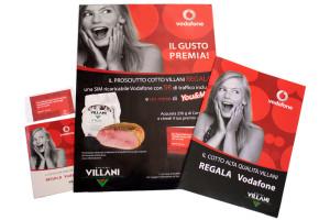 Absolut-Villani-Vodafone-il-gusto-premia