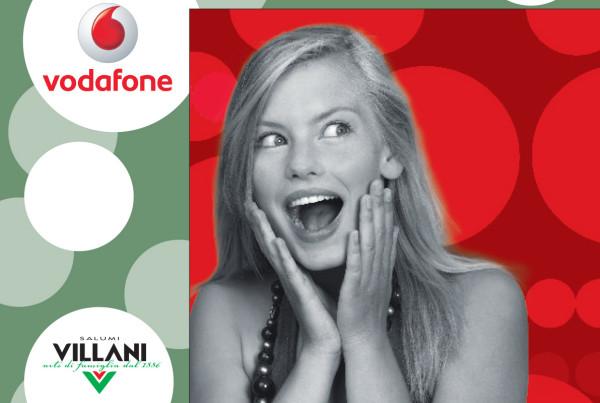 Absolut-Villani-Vodafone-il-gusto-premia-3