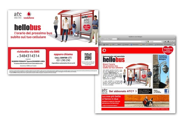 Absolut-Vodafone-Hellobus-il-bus-ti-avvisa-quando-arriva