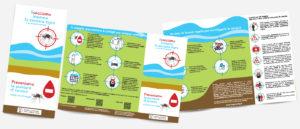zanzara-brochure