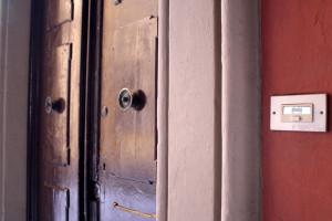 Absolut-agenzia-comunicazione-eventi-Bologna