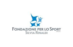 Absolut-FondazioneSport
