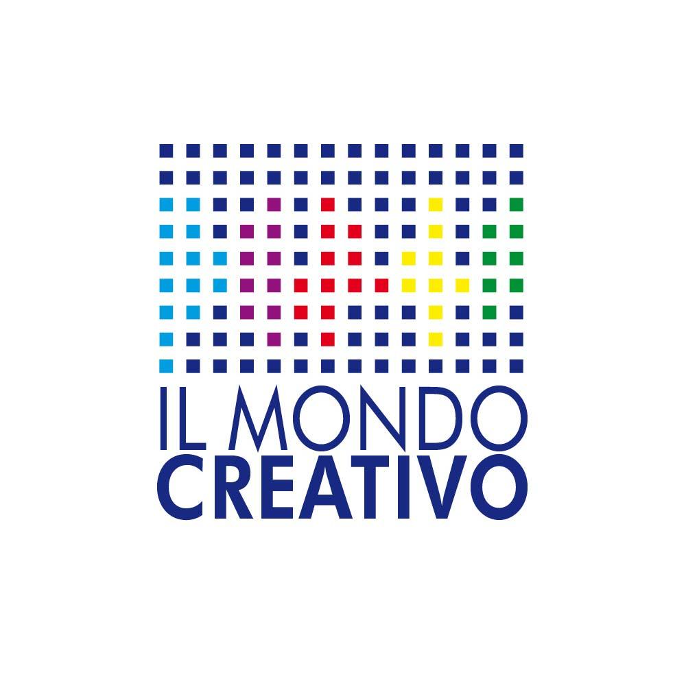 Absolut-Bologna-Fiere-Mondo-creativo-un-mondo-fantastico-5