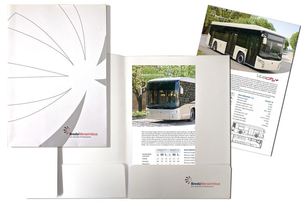 Absolut-bredamenarinibus-Eccellenza-italiana
