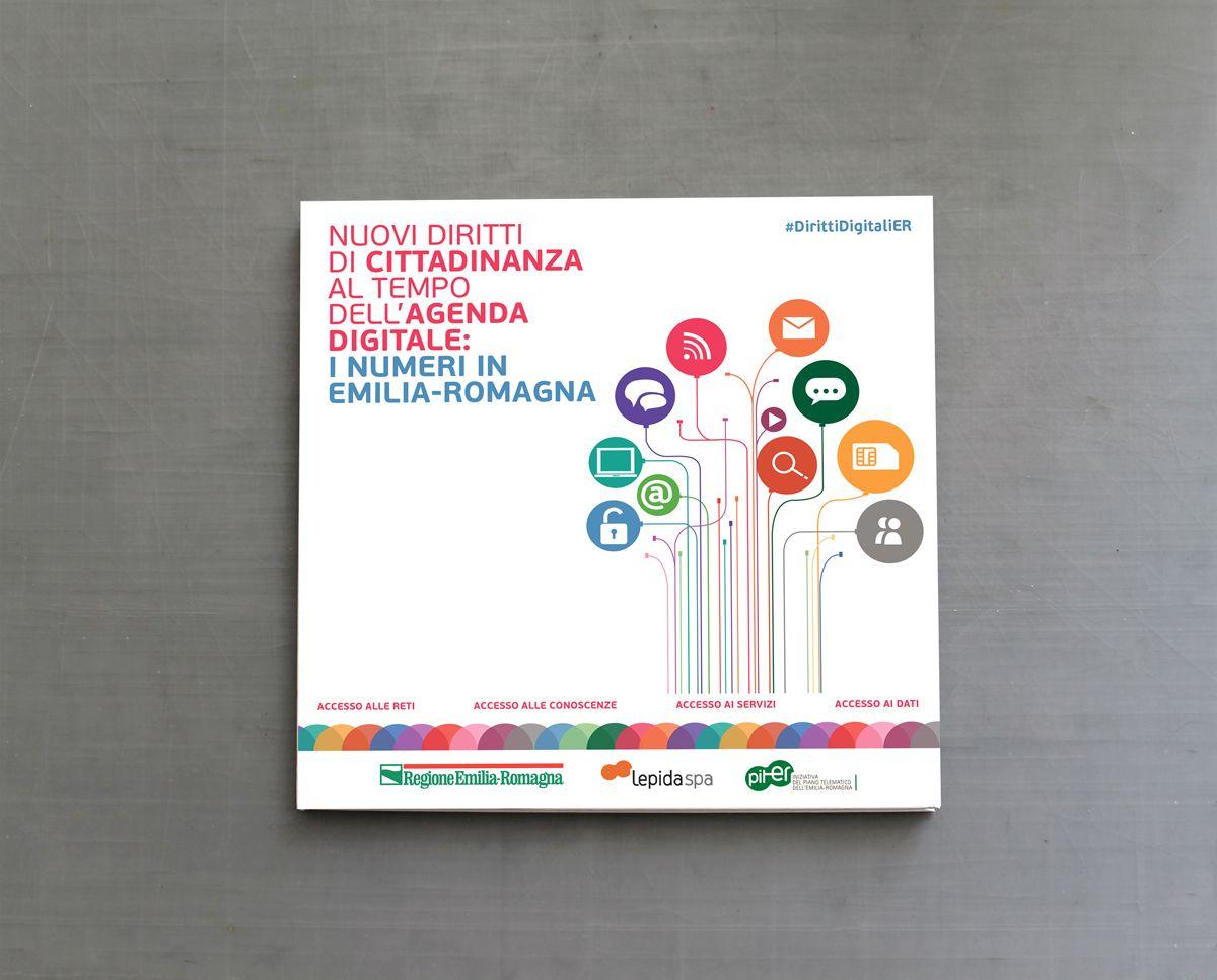 Absolut-Regio-Emilia-Romagna-i-diritti-nell-era-digitale-2