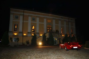 Absolut-Donaldson-Convention-meeting-cena-di-gala-1