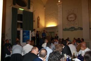Absolut-Donaldson-convention-meeting-cena-gala-2