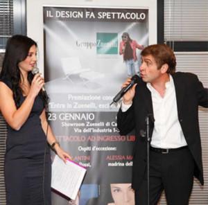 Absolut-gruppo-zuenelli-evento-corporate-2