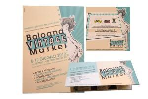 Absolut-Bologna-vintage-market-9