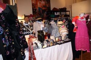 Absolut-Bologna-vintage-market-2