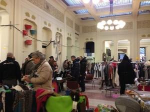 Absolut-Bologna-vintage-market-4