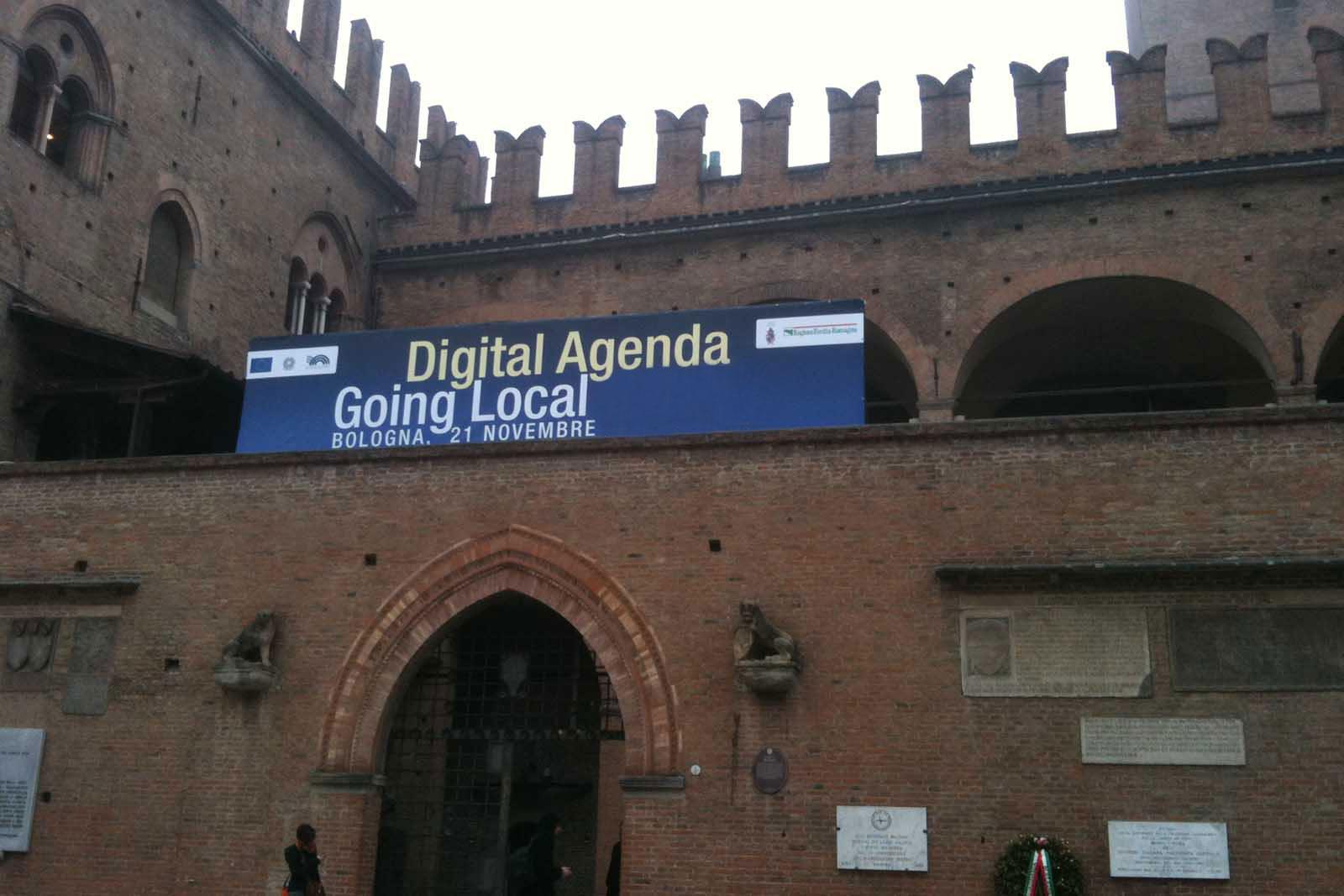 Absolut-Regione-Emilia-Romagna-convegno-nazionale-3